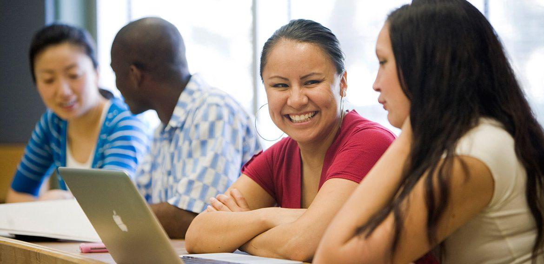 Bạn nhận được gì khi học tại Horizon TESOL?