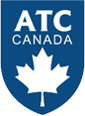 Advanced College of Languages and Training Canada