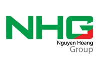 Nguyễn Hoàng Group