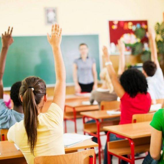 Hướng đi nào cho người giỏi tiếng Anh và muốn đi dạy
