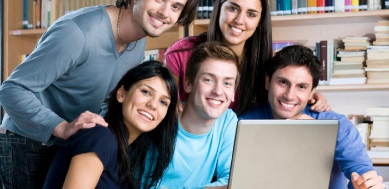 TESOL – Hành trang thiết yếu nơi xứ người của du học sinh