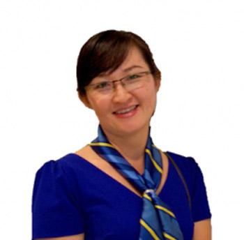 Ths. Nguyễn Hồng Thanh Lan