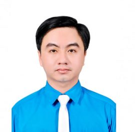 M.A. Tran Quoc Duy