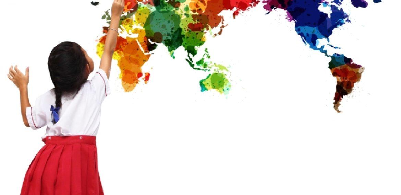 5 cách để thấu hiểu lòng tự tôn dân tộc