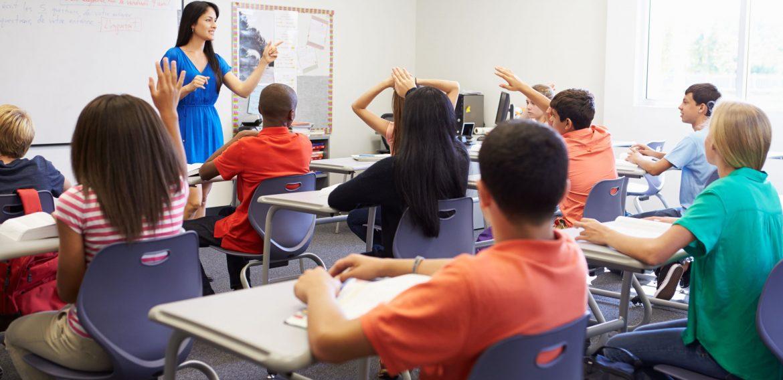 4 mẹo giúp học viên ghi nhớ đến 90% kiến thức