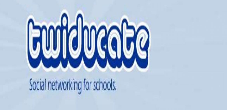 10 Trang mạng xã hội dành cho giáo dục