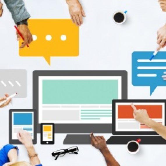 7 Cách dùng công nghệ để giúp học viên học ngoại ngữ