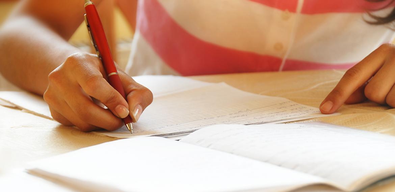 7 mẹo dạy Tiếng Anh cho người mới bắt đầu