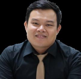 M.A. NGUYEN MINH GIANG (MR. RIVER)