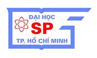 Đại Học Sư Phạm Tp.HCM
