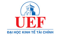 Đại Học Kinh Tế Tài Chính