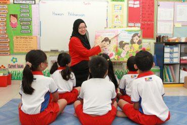 4 cách giúp học viên sử dụng tiếng mẹ đẻ để học tiếng Anh