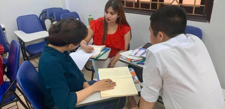 10 hoạt động để dạy phát âm tiếng Anh hiệu quả