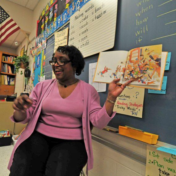 Hướng dẫn soạn giáo án cho những giáo viên trẻ: 5 mẹo nhỏ giúp bạn có một giáo án tuyệt vời