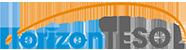 Horizon Tesol - Đào tạo và Cung cấp giáo viên Tiếng Anh