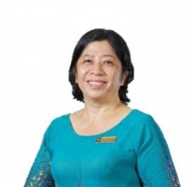 Dr. Phan Xuan Thao