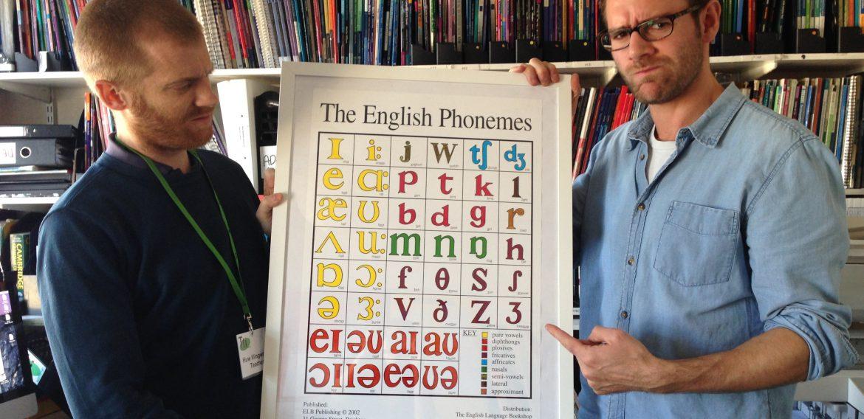 10 ESL Activities for Powerful Pronunciation Progress