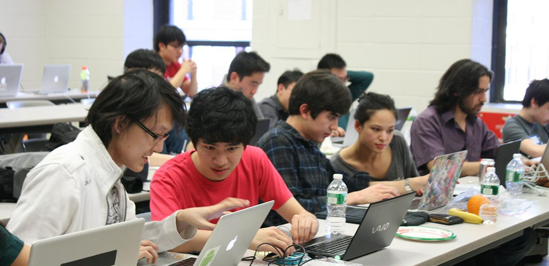 Lớp học ở Horizon TESOL diễn ra như thế nào?