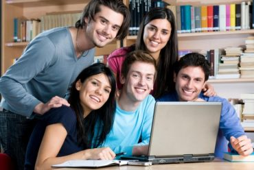 TESOL – AN ESSENTIAL FOR OVERSEA STUDENTS