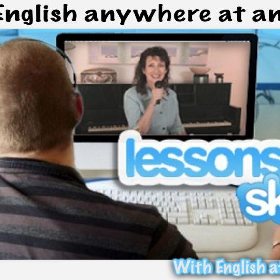 Những điều nên và không nên khi dạy qua Skype