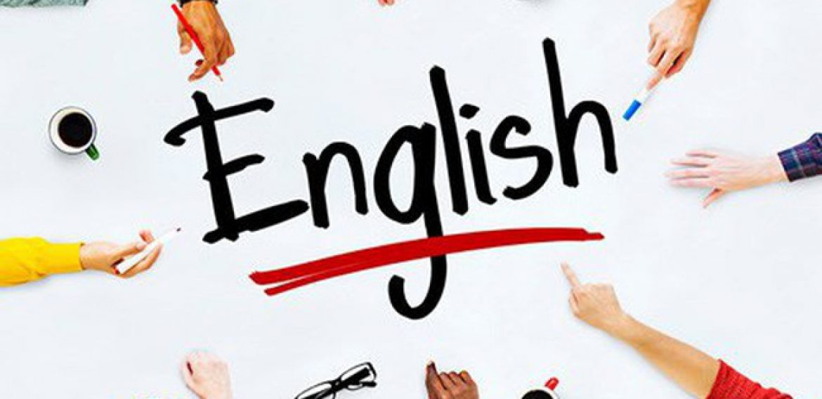 Improving the Vietnamese's English level – Lessons from some countries in the region