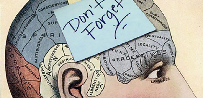 Làm cách nào để ghi nhớ những kiến thức đã học tốt hơn