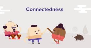 Connectedness (Kết nối)