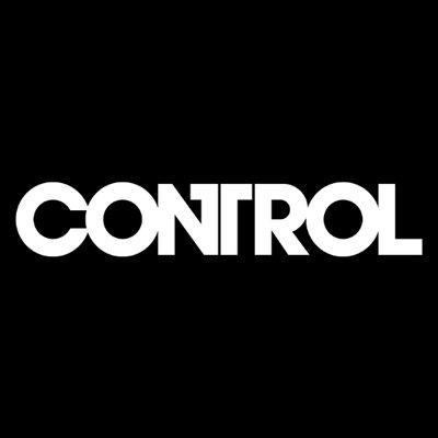Control (kiểm soát)