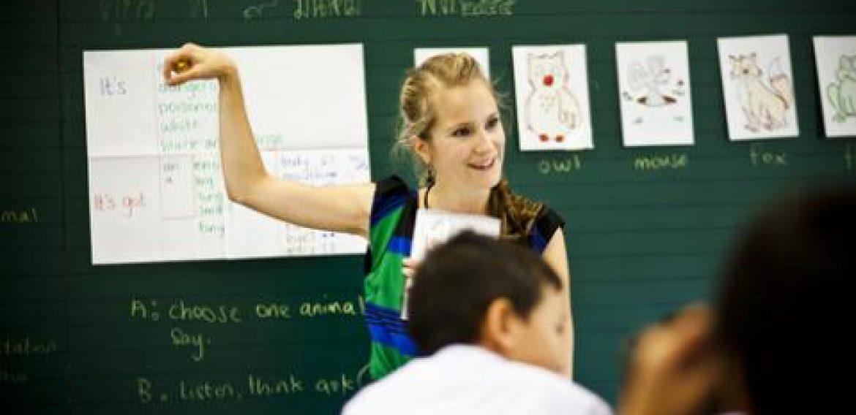 10 bí quyết tuyệt vời để dạy từ vựng
