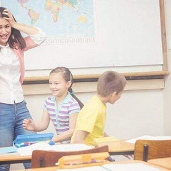 7 nhân tố quan trọng giúp quản lý một lớp học Tiếng Anh hiệu quả