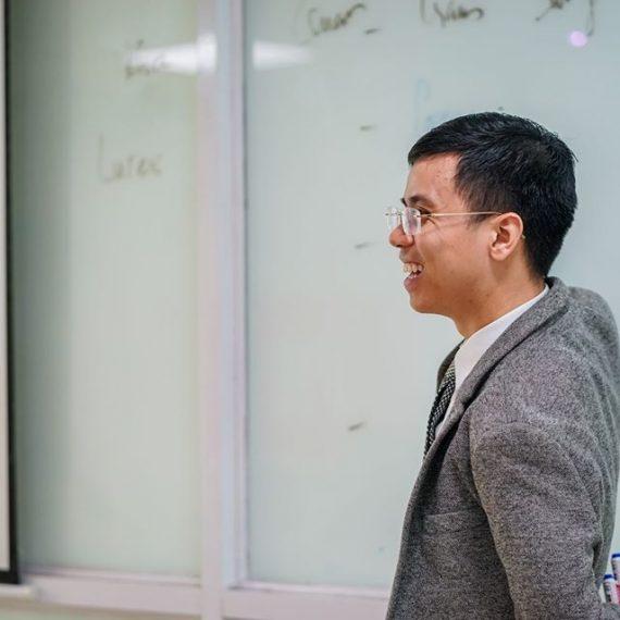 11 thói quen của giáo viên thành công (Phần 1)