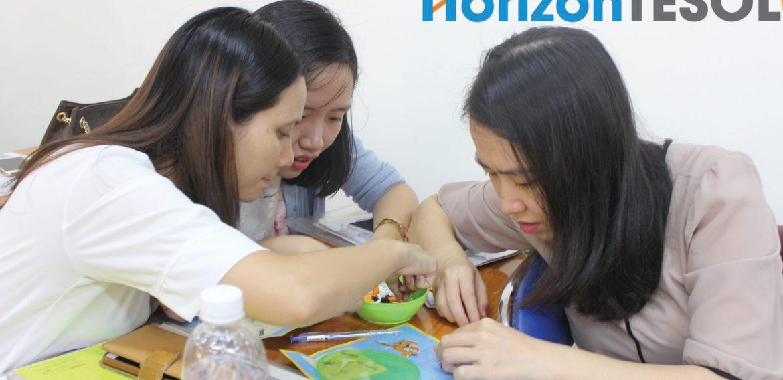 Làm thế nào để phát triển kỹ năng tư duy phản biện ở học sinh