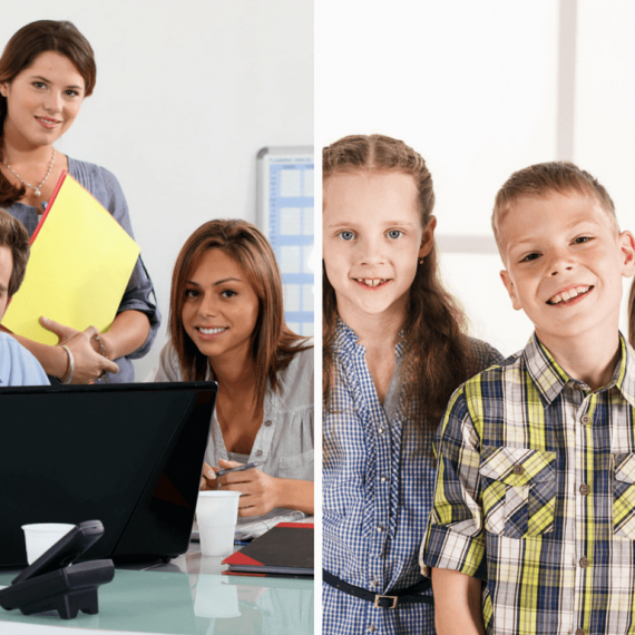 Practical Tips for Cultivating a Learning Relationship with Students
