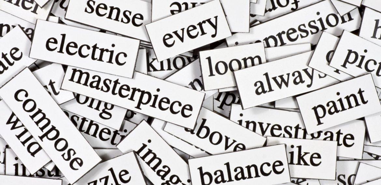 5 cách hiệu quả để dạy ngữ điệu trong tiếng Anh