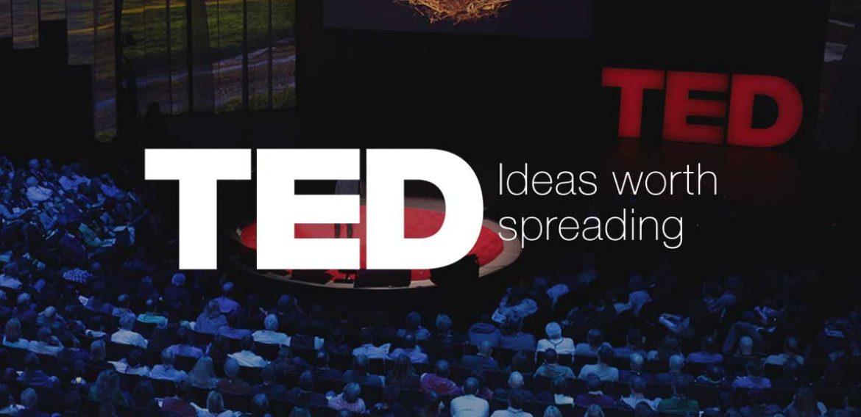 Dạy tiếng Anh với TED Talks