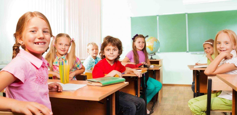 7 hoạt động giúp học sinh của bạn trò chuyện bằng tiếng Anh