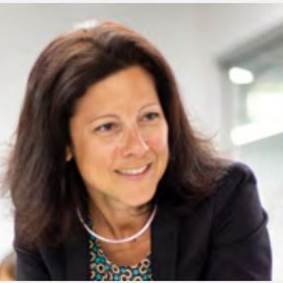 MA. Charlotte Petiprez Koscher