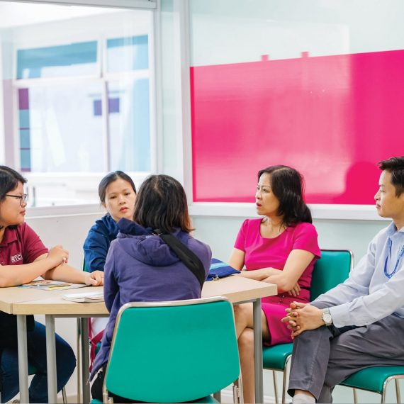 Bring it on: 4 Questions Every ESL Teacher Has About Classroom Debates